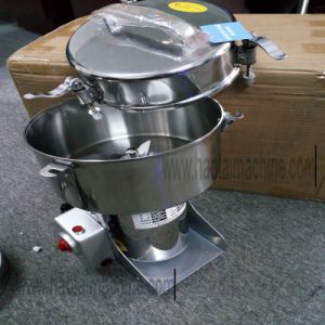 Htg-300high Quality Swing Type Spice Gringing Machine for Masala / Grinder pictures & photos