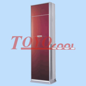 T3 (Tropical) Floor Type Air Conditioner