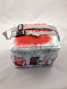 PP Lunch Cooler Bag pictures & photos