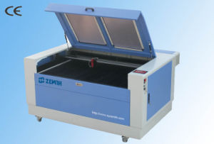 Laser Engraving Machine (XZ1590) pictures & photos