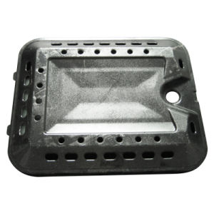 High Precision Stamping Mould for Oven pictures & photos