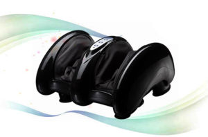 (FM-09) Foot and Leg Massager pictures & photos