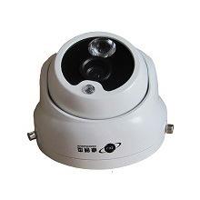 Dome IR CCTV Camera