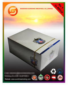 King Size Smoking Rolling Paper for Africa Market pictures & photos