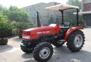 Kama Tractor Parts
