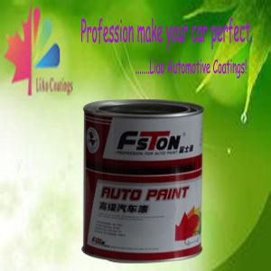 Popular Goods 2k Auto Paint Fston Series