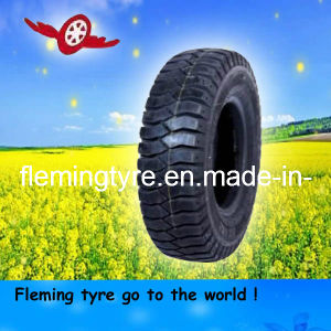 Bias Truck Tire From China Manufacture 9.00-16 8.25-16 7.50-16 7.50-15 7.00-16 6.50-16 6.50-14 6.00-15 5.50-13 5.00-12