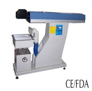 Laser Marking Machine (ZTCO2-ZJ60/80)