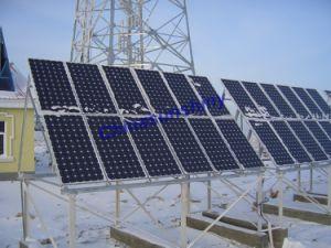 off-Grid Solar Power Station System/Solar Farm/Photovoltaic Station/PV System