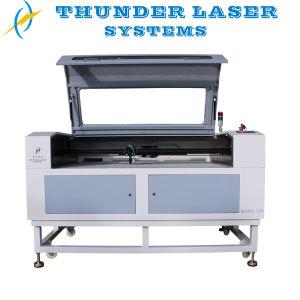 100W~150W Laser Cutter CO2 Laser Engraving Machine