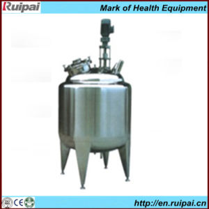 Dense Thin Liquid Pot (Injection Matching Liquid Group) pictures & photos