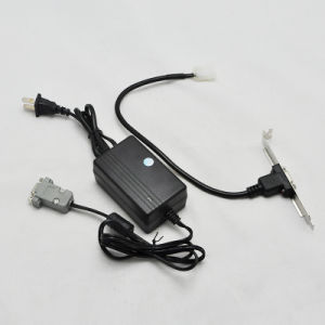 Electronic Colposcope with Sony Camera 800, 000 Pixels pictures & photos