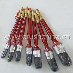 Panit Brush - 10