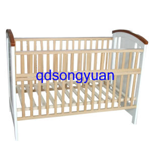 Baby Bed (SY0102)