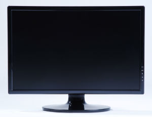 "18.5"" LED Monitor With Internal Power Supply (LM1856WE)"