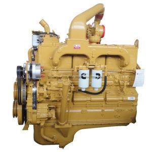 Cummins Engine Assembly Part Shantui SD22 Bulldozer pictures & photos