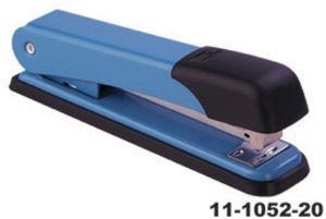 Stapler (11-1052-20)