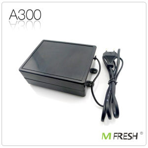 Mfresh YL-A300 Simple Ozone Generator pictures & photos