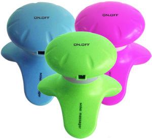 Mini Massager / Waterproof Massager / USB Massager (CL107)