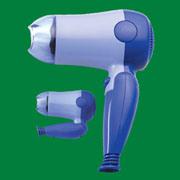 Hair Drier (RCY2358)