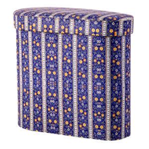 Gift Box (4248)