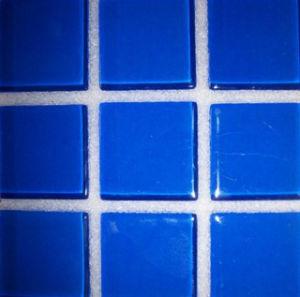 Acrylic-Based Mosaic Grout (YY-315T)
