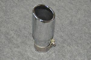 Wrangler Jk Exhaust Tip (KZ-JK-82208439AB)