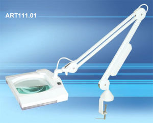 Magnifier Lamps(CE/GS Certificate) (ART-111 Series) pictures & photos