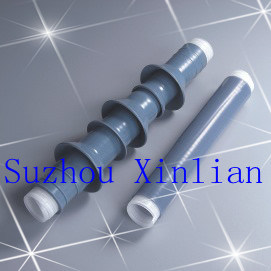 Cold Shrink Insulation Tube (Cold Cable Accessories)