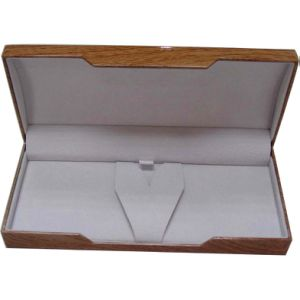 Pen Boxes (B7-15PNb)