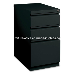 Three Drawers Mobile Cabinet (T2-FP03A) pictures & photos