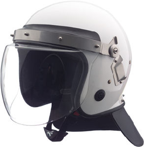 Military Equipment Anti Riot Helmets pictures & photos