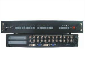 LED Video Image Processor (CL-1130)