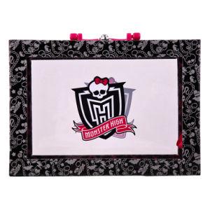 Gift Box (4209)