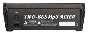 Mixing Console/Mixer/Soud Mixer/Professional Mixer /Console/Sound Console/Brand Mixer Cl-8fx pictures & photos
