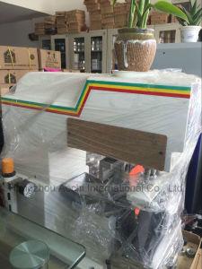 Mini Pad Printing Machine (100X100mm) pictures & photos