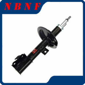 Front Shock Absorber for Suzuki Kyb 333426 pictures & photos