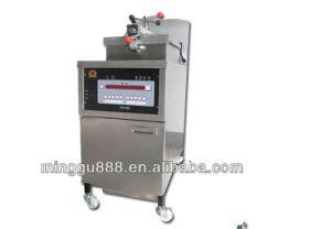 Cheap Kfc Chicken Fryer Pressure Fryer