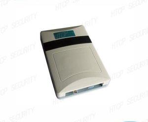 TCP/IP UHF RFID Card Reader Desktop pictures & photos