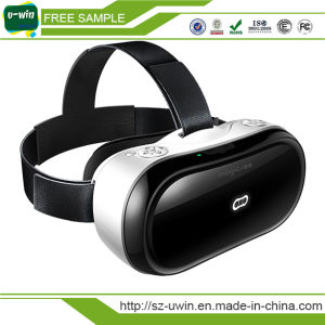 Private Mode 3D Glasses Vr Box pictures & photos