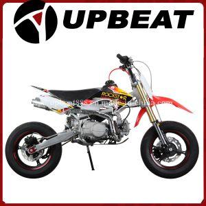 Upbeat Pit Bike 125cc Super Moto pictures & photos