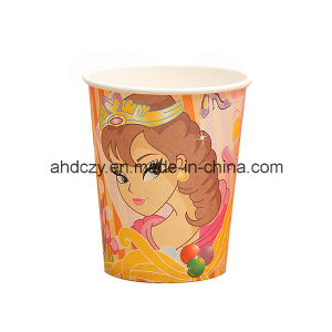 Factory Direct Sale 10oz International Paper Coffee Cups pictures & photos