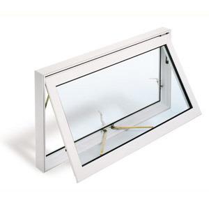 Aluminium Profile Glazing Windows pictures & photos