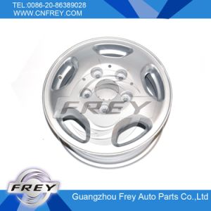 Wheel Disc Rim 9034011102, 9034011102 for Sprinter Mercedes-Benz 901-904cdi pictures & photos