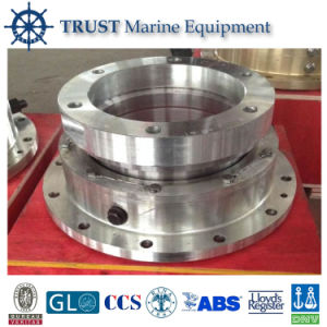 Lubrication Oil Forged Marine Mechanical Shaft Seal pictures & photos
