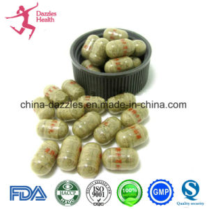 100% Nutrient Ginseng Kianpi Pil Healthy Medicine for Weight Gain and Slimming Machine pictures & photos