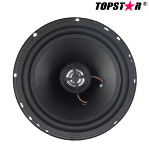 6.5′′ High Stronger Power Car Speaker Audio Loud Subwoofer Speaker pictures & photos