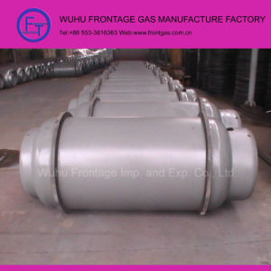 5n Purity Good Quality Steel Cylinder N-Butane pictures & photos