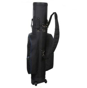 Waterproof Golf Bag Shoulder Strap From China Sh-16031130 pictures & photos
