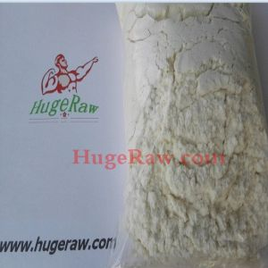 Muscle Building Steroid Hormone Powders Halotestin Powder pictures & photos